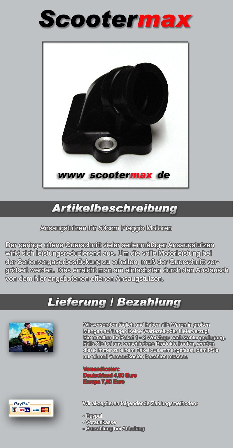 SKODA haldex herramienta de servicio de filtro de 46 mm A466 SEAT VW Audi
